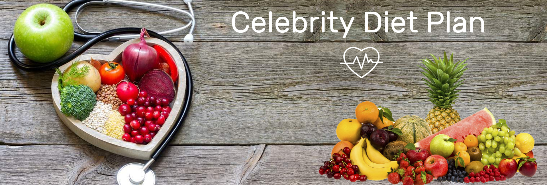 Celebrity Diet Plan In Al Khawaneej
