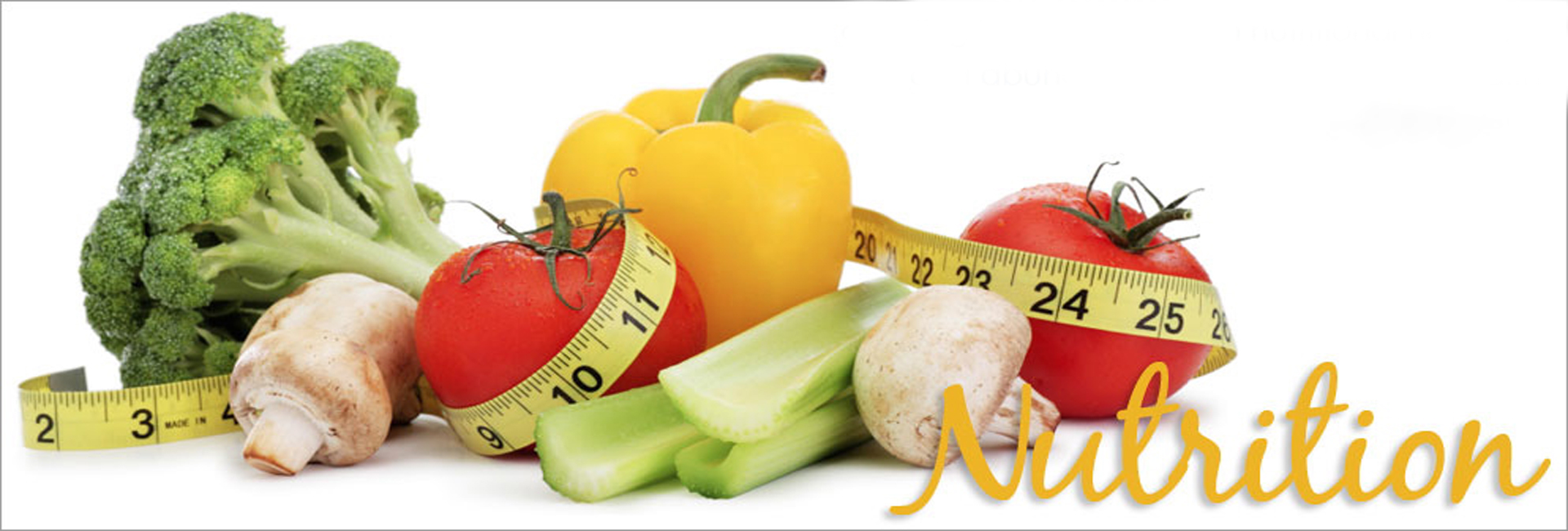 Diet For Sports Nutrition In Al Manama