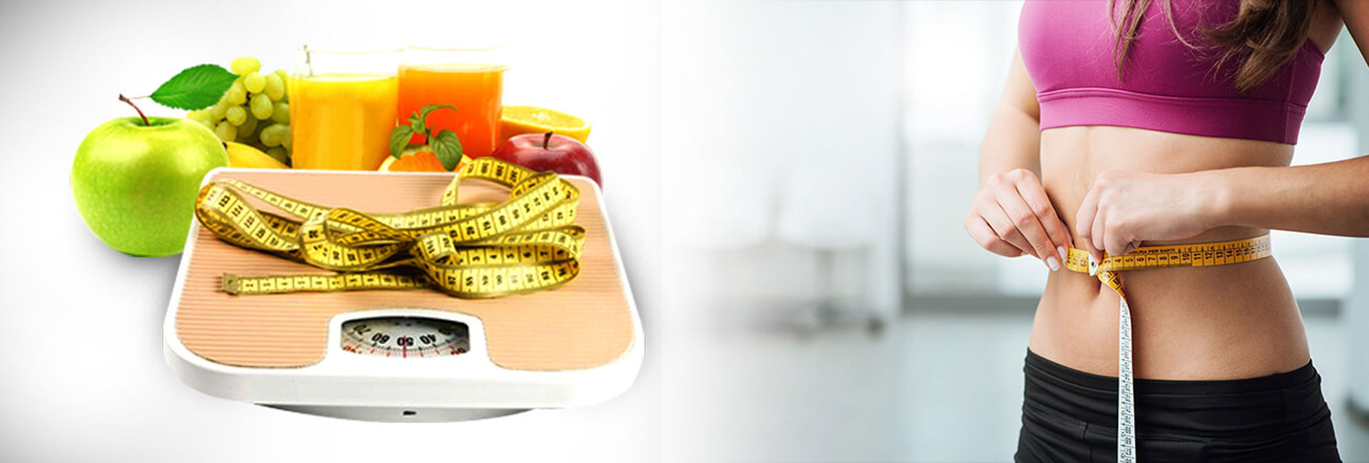 Diet Plan For Weight Gain In Al Ain