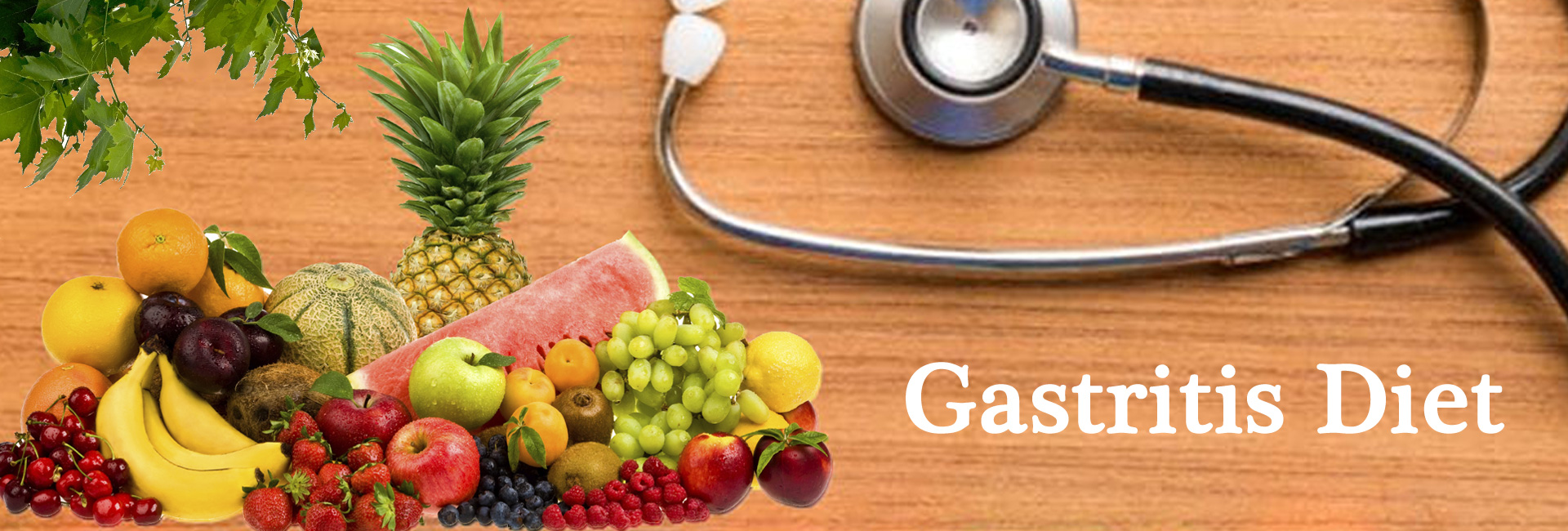 Gastritis Diet In Belleterre