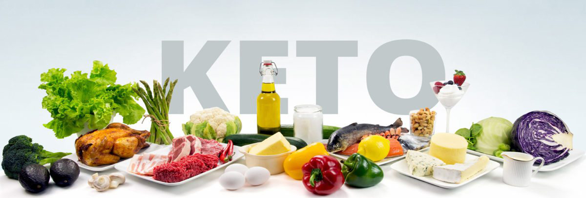Keto Diet Plan In Ruwais