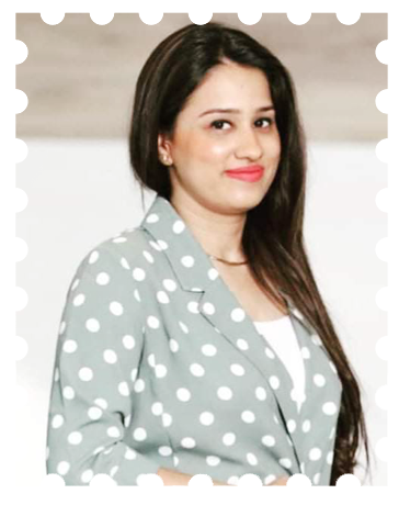 Shreya Katyal - Best Diet Nutritionist In UAE